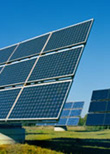 Solar Panel-Energy Engineering Institute
