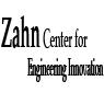 Zahn Center at SDSU Logo
