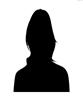 tutor-female-silhouette