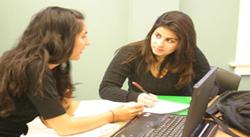 tutoring-studying