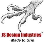 js_design_industries.png