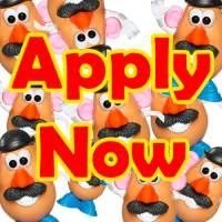 potato_apply_button.jpg