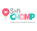 Softchomp