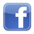 zahn_i_facebook.jpg