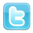 Zahn I Twitter