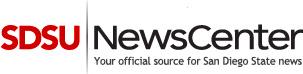 newscenter logo