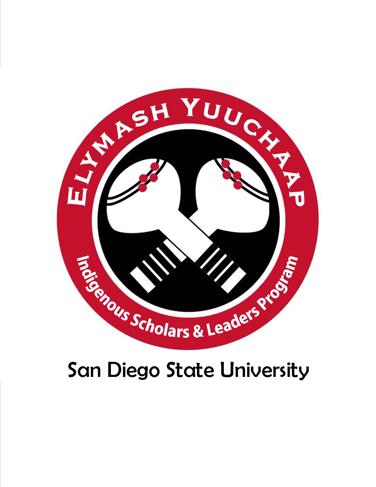 Elymash Yuuchaap Logo