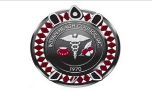 Narch Logo