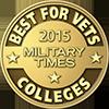 2015_bfv_colleges.png