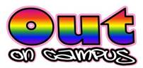out_on_campus_logo.jpg