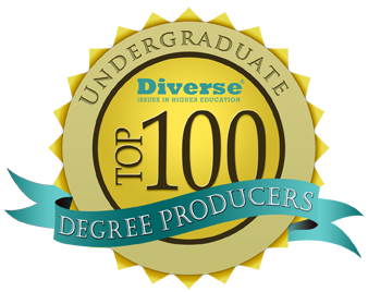 top100_undergrad.png