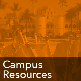 Resources - Campus