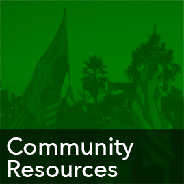 Resources - Community