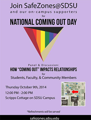 coming_out_day_2014.jpg