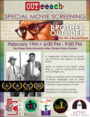 outreach_film_screening.jpg