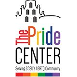 the pride center, serving sdsu's lgbtq community