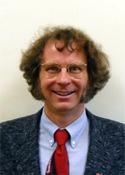 Dr. Fletcher Miller