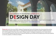 spring_2018_engineering_design_day_flyer.jpg