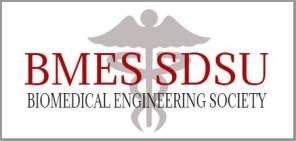 bmes_sdsu_logo.jpg