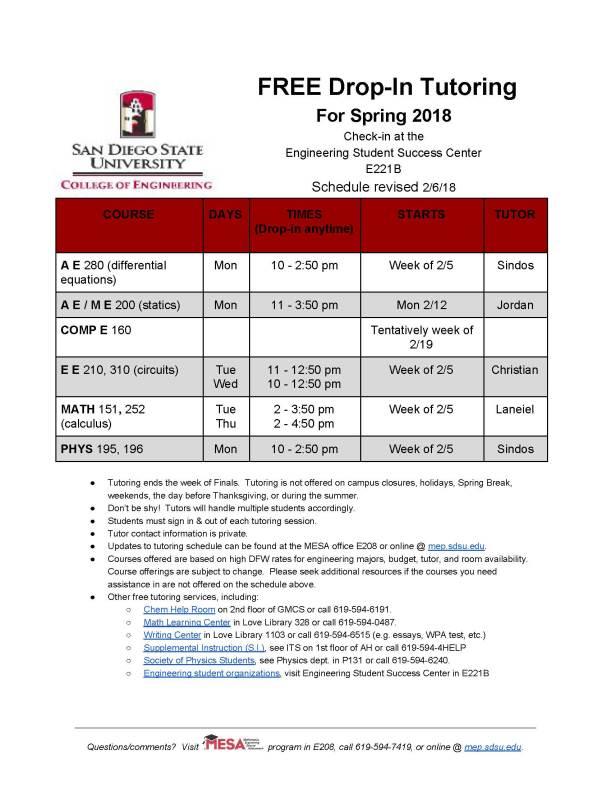 coe_tutoring_schedule_2018_spring.jpg