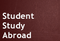 Student Study Abroad