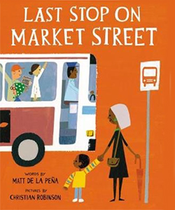 last_stop_on_market_street_book_cover