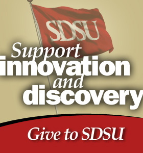 Support Innovation and Discovery