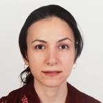 Nazanin Abbaspour