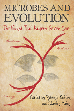 microbes_and_evolution_final_cover350.jpg