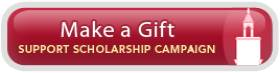 support-scholarshipcampaign.gif