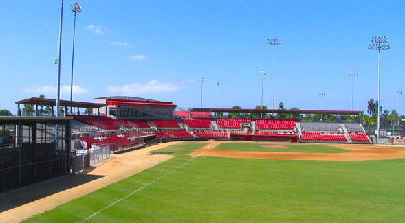 Sdsu Fall 2020 Schedule SDSU to Host 2020 Conference Baseball Tournament | NewsCenter | SDSU