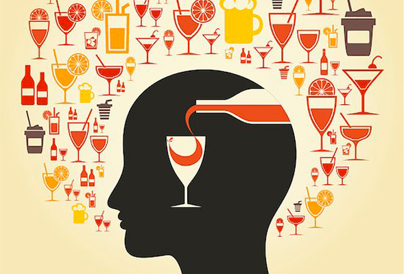 A new SDSU study takes a deeper look into alcohol's effect on cognition.