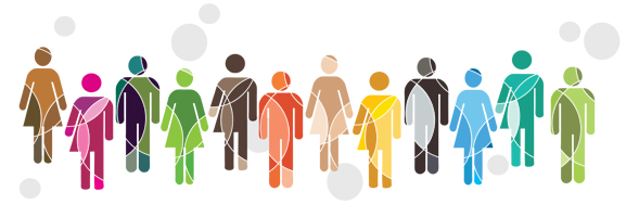 Reducing Cancer Health Disparities in Diverse Communities
