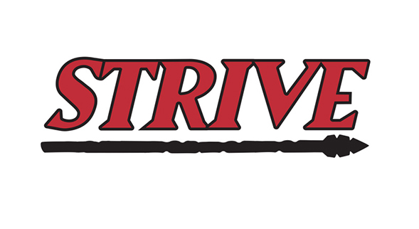Strive provides an opportunity for SDSU students, staff and faculty to fulfill fundraising initiatives.
