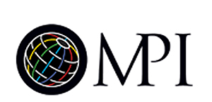 SDSU is one of three universities worldwide selected as an MPI Global Training Center
