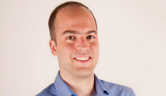 Yonatan Winetraub  is a co-founder of SpaceIL, an Israeli non-profit organization participating in the Google Lunar XPRIZE.