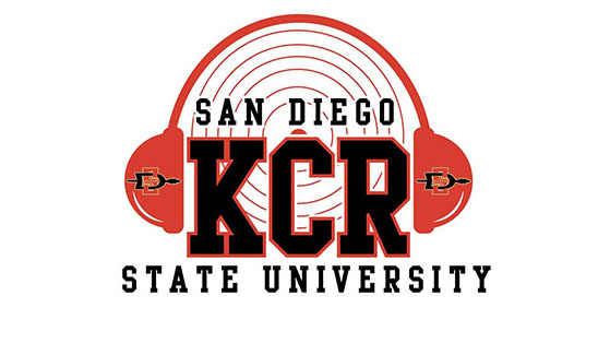 KCR College Radio has earned 10 Intercollegiate Broadcasting System Golden Microphones since 2014.