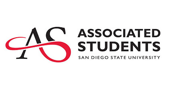 SDSU Associated Students