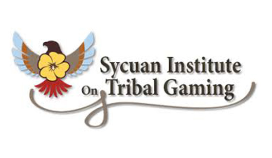 SDSU and the National Indian Gaming Commission have entered into a three-year agreement. This is the Commission