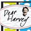 Dear Harvey logo