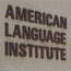 American Language Institute building