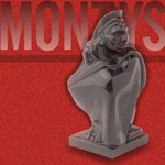 Monty Awards Icon