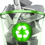 Recycle e-waste Oct. 29 in P Lot.