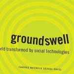 Groundswell, by Charlene Li and Josh Bernoff, features SDSU