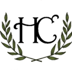 Honors Council logo