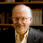Greg Bear, an SDSU alumnus.