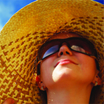 More than 2 million new cases of preventable skin cancer are reported each year in the United States.