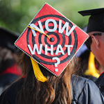 SDSU Career Services has a number of programs in place to help graduates still searching for the perfect job.