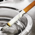 Research shows some non-smoking guest rooms in smoking hotels are as polluted with third hand smoke as are some smoking rooms.