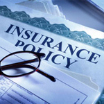 Health care insurance policy
